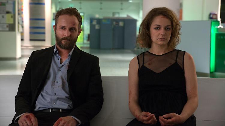 Películas no latinoamericanas para ver en el Festival de Cine de La Habana  | OnCubaNews