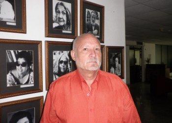 Esteban Llorach. Foto: Habana Radio.