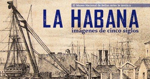 exposición-la habana-MNBA-diciembre 2019