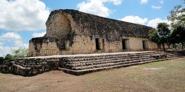 Foto: yucatan.com.mx