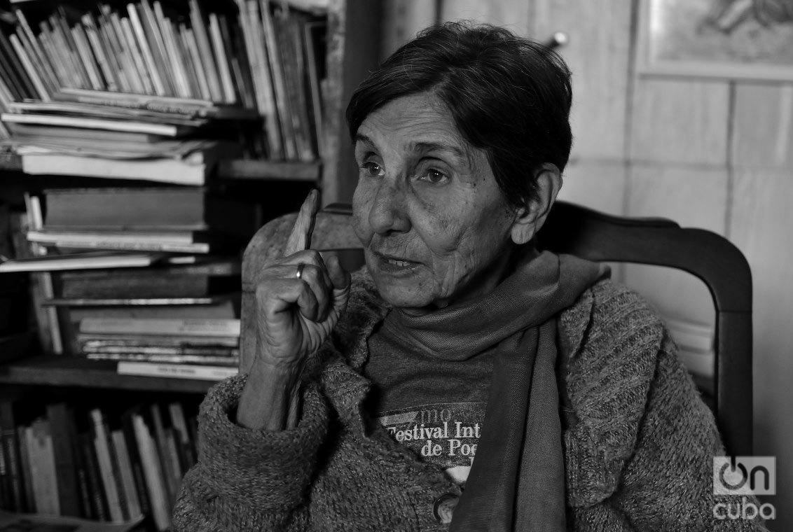 Lina de Feria-entrevista-2020-Literatura-otm1