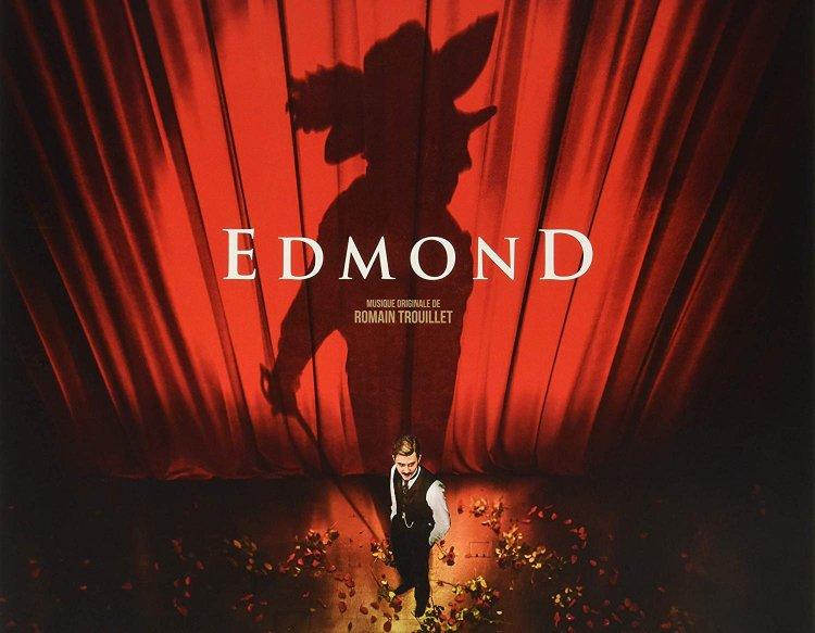 Pelicula edmond-francia-cine la rampa-la habana