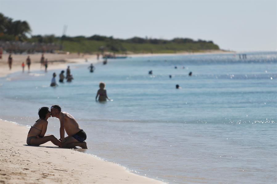 Cuba suspende la Feria Internacional de Turismo, FITCuba 2020
