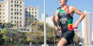Foto: Triatlón Habana.com