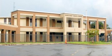 Foto: Foundation Services of Central Florida.