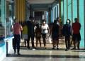 El Ministerio de Salud cubano informó de 20 nuevos casos positivos de Covid-19, para un acumulado de 139 en la Isla. Foto: Otmaro Rodríguez