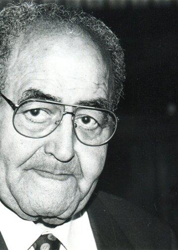 Gastón Baquero. Foto: Eduardo Margareto.