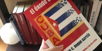 Foto: Mariela Valdivia López. Tomada de Facebook