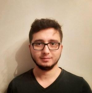 Mert Mirza