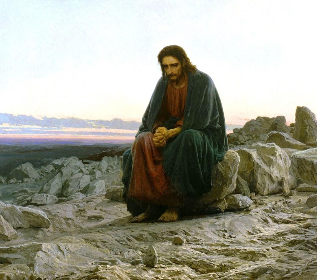 mezmurlar 22 1 tanrim neden terk ettin