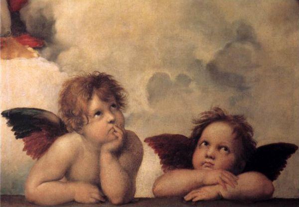 michelangelo-paintings16