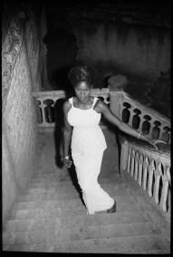 nuit-du-31-decembre-1969-c-malick-sidibe-courtesy-galerie-magnin-a-paris