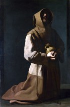 francisco_de_zurbaran_053