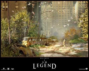 i-am-legend-wallpaper-9-1280