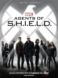 Agents_of_S.H.I.E.L.D._season_3_poster