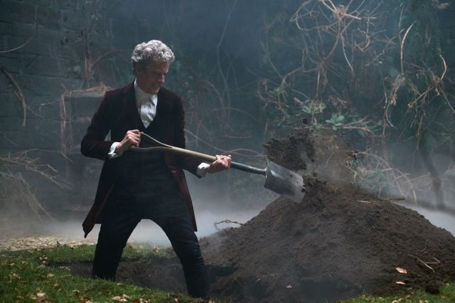 gallery-1448361604-doctor-who-heaven-sent-01