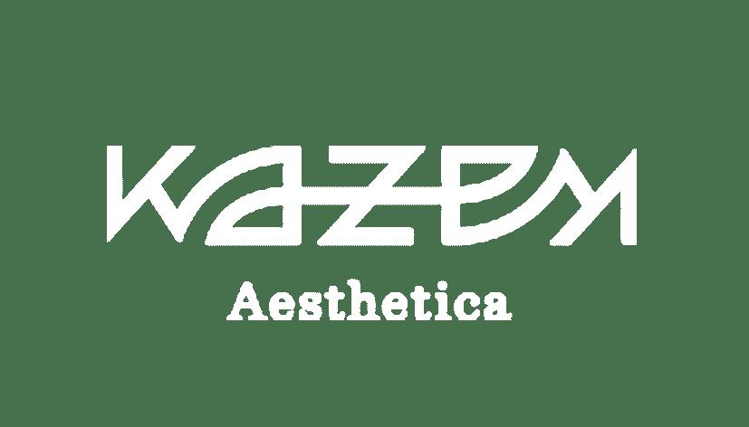 Onda Coolwaves Body Contouring Kazem Aesthetica