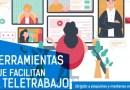 Ajuste de Horarios de los Autobuses del Consorcio de Transporte Metropolitano del Área de Sevilla en Bormujos