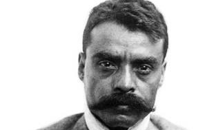 Emiliaono Zapata