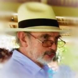 Raúl Pérez González
