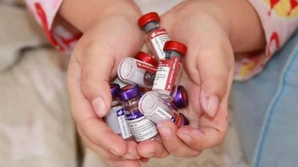 vacuna-rusia