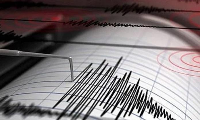 actualidad-sismo