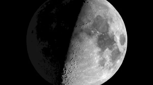 luna-naza