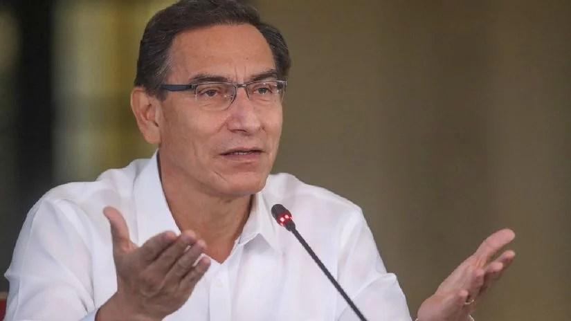 Fiscal Germán Juárez
