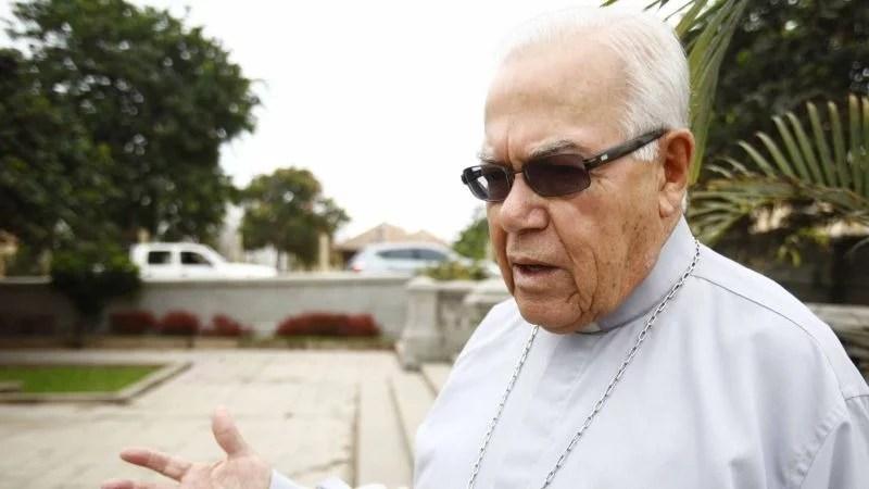 Víctor Hugo Miranda