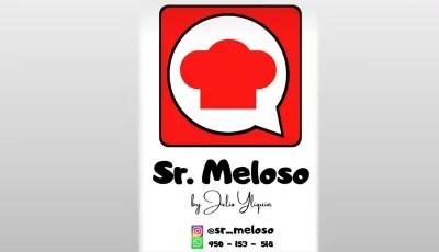 Sr-Meloso