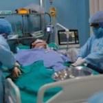 Ministerio de Salud reportó 18 fallecidos y 158 contagios por la COVID-19 en el último día