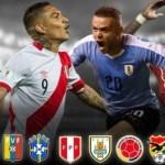 Eliminatorias Qatar 2022: Conmebol confirmó fecha triple para octubre