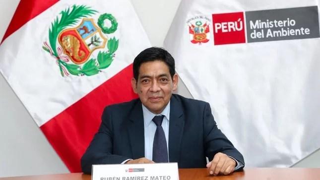 Rubén Ramírez