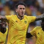 Selección Peruana envió carta de reserva por Gustavo Dulanto para los próximos partidos de Eliminatorias