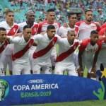 Eliminatorias Qatar 2022 : programación de Perú ante Bolivia y Venezuela por fecha doble de noviembre
