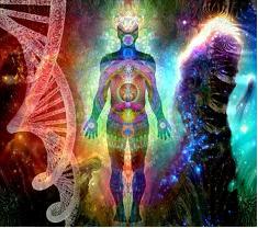 Hobre y consciencia