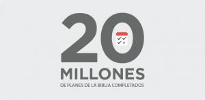blog-graphic_Spanish-Blog
