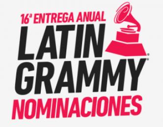 latingrammys2015