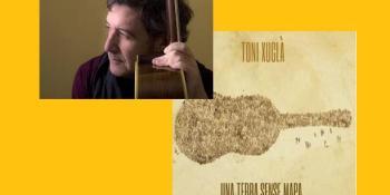 toni-xucla-una-terra-sense-mapa-portada