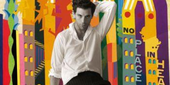 Mika visitará Madrid el 5 de Octubre