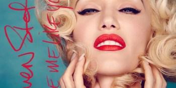 'Make Me Like You' de Gwen Stefani