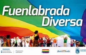 Corporación municipal pide un Programa de Atención LGTBI