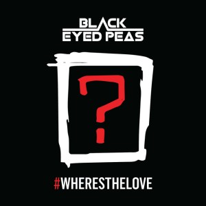the-black-eyed-peas-se-unen-por-una-causa