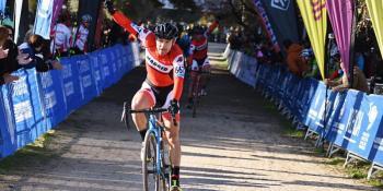 Ciclocross, ultra distancia y la Sección Taller en un nuevo Pedaladas
