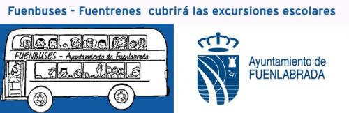 Fuenbuses