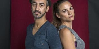 foto: www.elperiodico.com