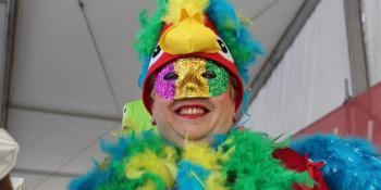Este domingo arranca el Carnaval 2017 en Fuenlabrada