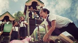 Entrar a matar, nuevo disco del grupo Playa Cuberris