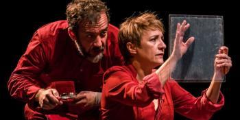 Fuente de la imagen: www.teatroespañol.es