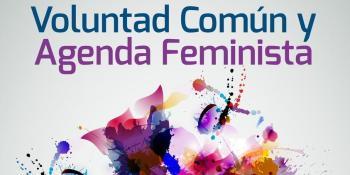 Jornadas Clara Campoamor